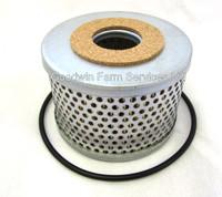 Steering Pump Filter - W562