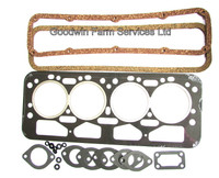 Head Gasket Set - W568