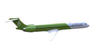 MD-80 Computer Based Training Course