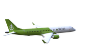 Embraer  EMB-190/175 Computer Based Training Course