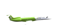 Embraer ERJ-145 Computer Based Training Course