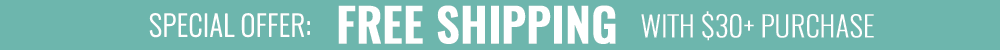 free-ship-banner.png