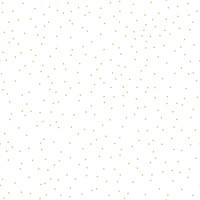 Riley Blake Fabric - Pin Dot by Lori Holt - Green #C705R-GREEN