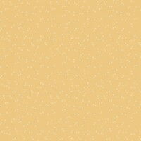 Riley Blake Fabric - Farm Girl Vintage - Lori Holt - Chicken Track Honey #C7886R-HONEY
