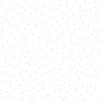 Riley Blake Fabric - Pin Dot by Lori Holt - Aqua #C705-AQUA