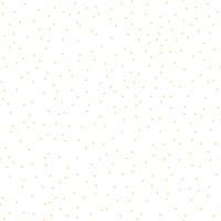 Riley Blake Fabric - Pin Dot by Lori Holt - Honey #C705-HONEY