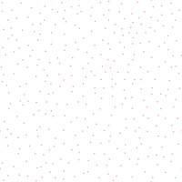 Riley Blake Fabric - Pin Dot by Lori Holt - Peony #C705-PEONY