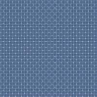 Riley Blake Fabric - Prim - Lori Holt - Plaid Denim #C9701-DENIM