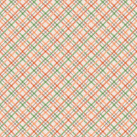 Riley Blake Fabric - Wide Backing - Prim by Lori Holt - Green #WB9709R-GREE