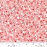 Moda Fabric - Olive's Flower Market - Lella Boutique - #5031 12