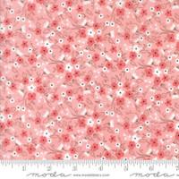 Moda Fabric - Olive's Flower Market - Lella Boutique - #5031 12