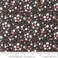 Moda Fabric - Olive's Flower Market - Lella Boutique - #5031 14