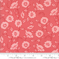 Moda Fabric - Olive's Flower Market - Lella Boutique - #5032 13