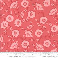 Moda Fabric - Olive's Flower Market - Lella Boutique - #5032 13