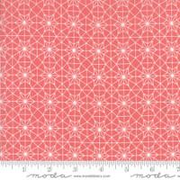 Moda Fabric - Olive's Flower Market - Lella Boutique - #5034 13