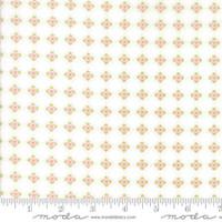Moda Fabric - Olive's Flower Market - Lella Boutique - #5035 11