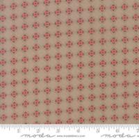 Moda Fabric - Olive's Flower Market - Lella Boutique - #5035 16