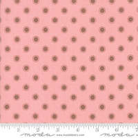 Moda Fabric - Olive's Flower Market - Lella Boutique - #5036 12