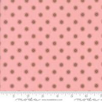 Moda Fabric - Olive's Flower Market - Lella Boutique - #5036 12