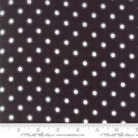 Moda Fabric - Olive's Flower Market - Lella Boutique - #5036 14