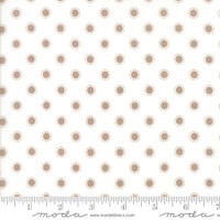 Moda Fabric - Olive's Flower Market - Lella Boutique - #5036 21