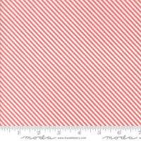 Moda Fabric - Olive's Flower Market - Lella Boutique - #5037 13