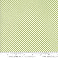 Moda Fabric - Olive's Flower Market - Lella Boutique - #5037 15