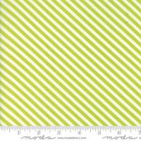 Moda Fabric - Handmade - Bonnie & Camille - Green #55145-14