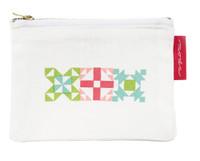 Moda Notions - Sew and Go Small Moda Zipper Bag