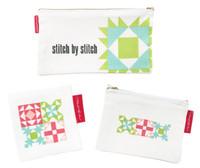 Moda Notions - Stitching Set Moda Bags - Set of 3