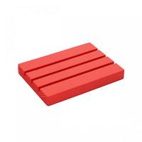 Pleasant Home - Ruler Pal Mini Red