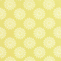 Moda Fabrics - Canyon by Kate Spain - 27223-17