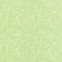 Moda Fabrics - Canyon by Kate Spain - 27226-12