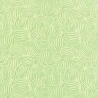 Moda Fabrics - Canyon by Kate Spain - 27226-12