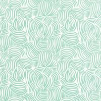 Moda Fabrics - Canyon by Kate Spain - 27226-11