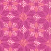 Moda Fabrics - Canyon by Kate Spain - 27224-18
