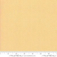 Moda Fabric - Basics - Bonnie & Camille - Orange #55071 33