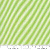 Moda Fabric - Basics - Bonnie & Camille - Green #55071 34