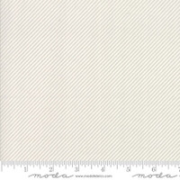 Moda Fabric - Basics - Bonnie & Camille - Grey #55071 36