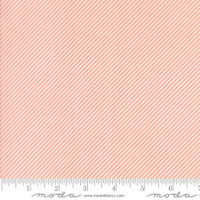 Moda Fabric - Basics - Bonnie & Camille - Pink #55071 39