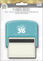 Create 365 - Me and My Big Ideas - Important Self-Inking Stamp