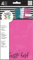 Me and My Big Ideas - The Happy Planner - Dashboards - Mini