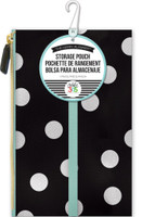 Create 365 - Me and My Big Ideas - The Happy Planner - Accessory Pouch with Elastic Band