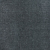 Moda Fabric - Cross Weave - Black on Grey #12119 53