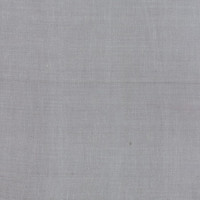 Moda Fabric - Cross Weave - Graphite #12119 52