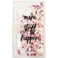 Prima Marketing - My Prima Planner - Prima - Frank Garcia - Shakers - Make Stuff Happen