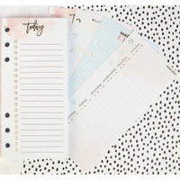 Prima Marketing - My Prima Planner List Inserts
