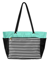 Me and My Big Ideas - The Happy Planner - Tote - Mint