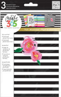Me and My Big Ideas - The Happy Planner - Decorative Covers - Painterly - MINI