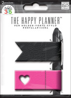 Me and My Big Ideas - The Happy Planner - Pen Holder